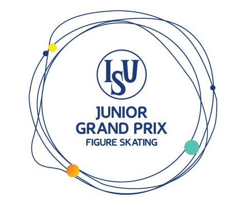 Junior Grand Prix 2019