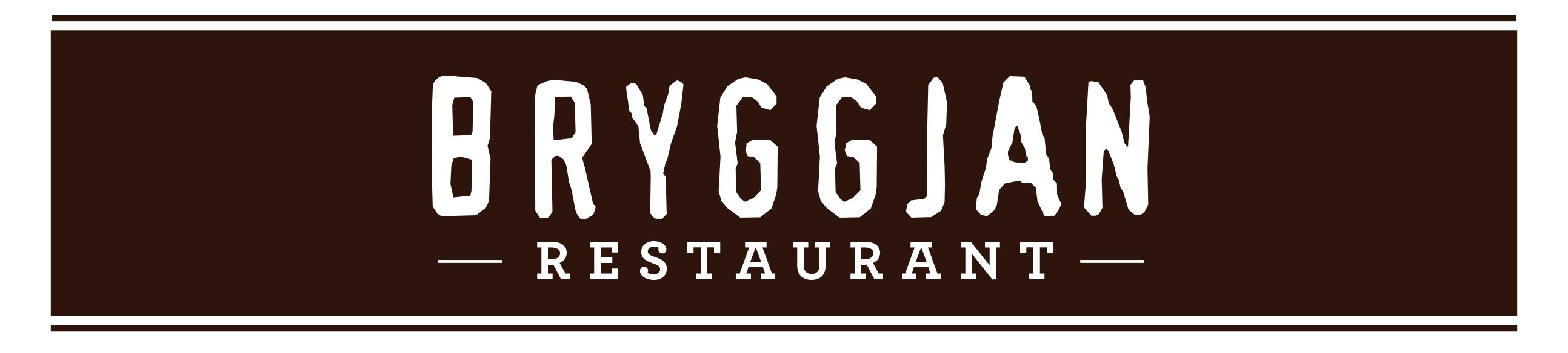 Bryggjan Restaurant