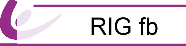 RIG facebook