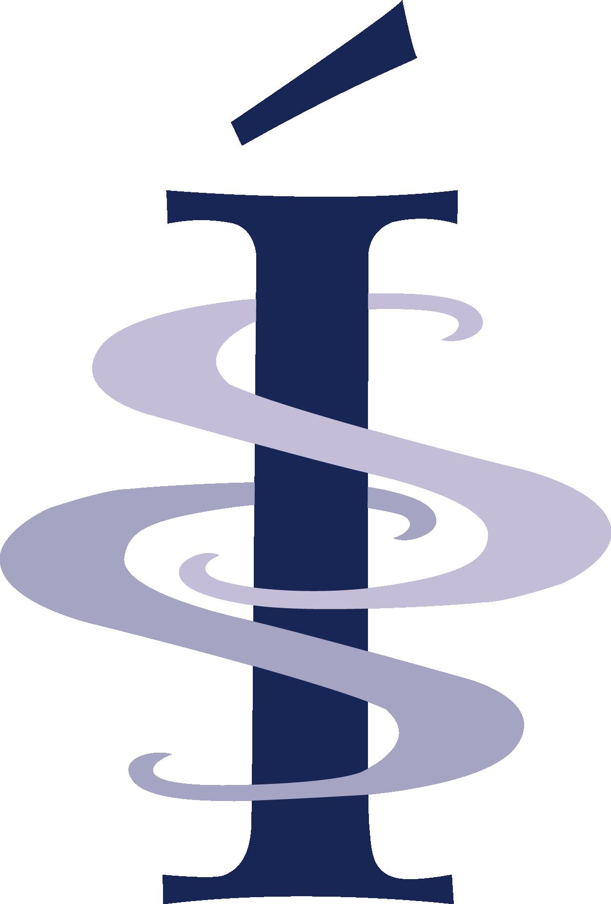 Skautaþing 14.apríl 2018 – Seinna fundarboð