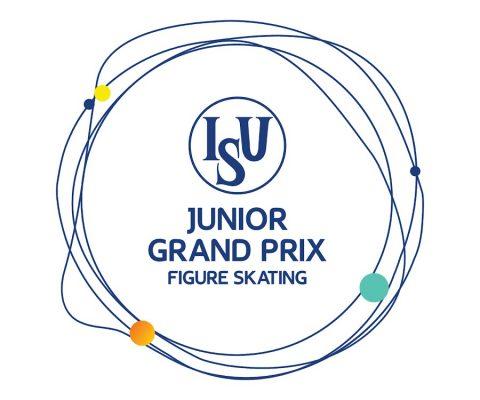 Junior Grand Prix 2021