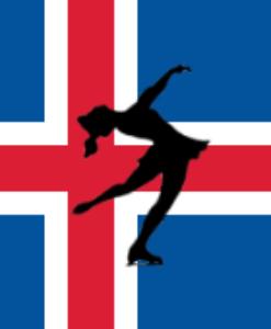 Íslandsmót 2018: Streymi / Live Stream