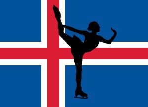 Íslandsmót ÍSS 2020 – Aflýst