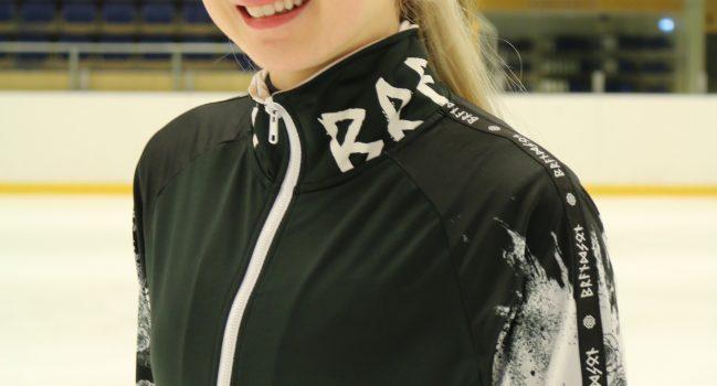 Reykjavík International Games: Dagur 2